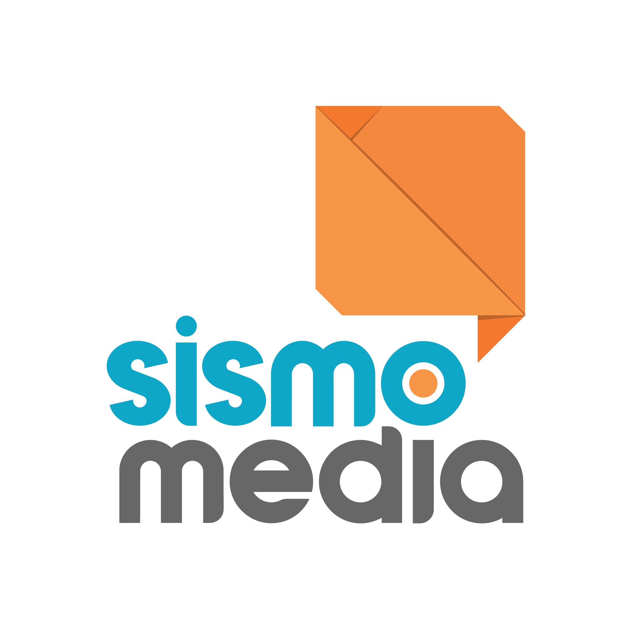 www.sismomedia.com